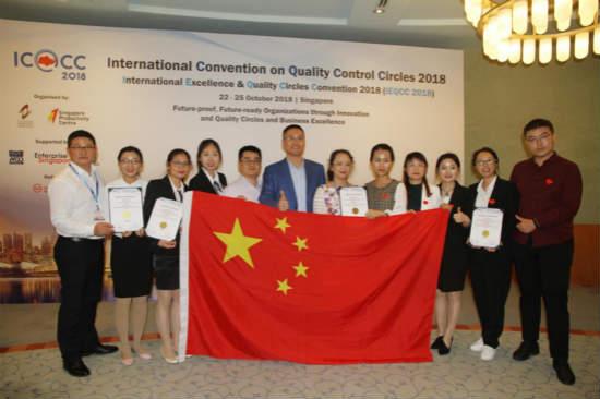 候选企业:扬子江药业集团