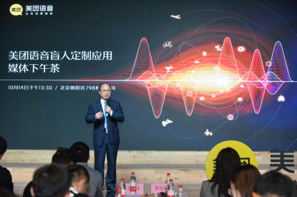 http://www.shangoudaohang.com/shengxian/224781.html