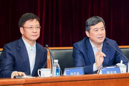 """秀文笔文学y秉承""""健康中国2030""""规划纲要"""