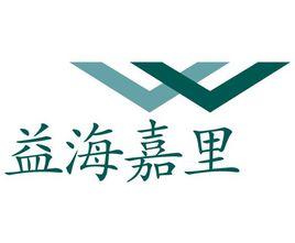 候选企业:益海嘉里金龙鱼粮油食
