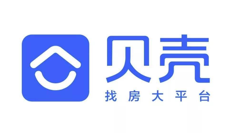 http://www.fanchuhou.com/keji/1417792.html