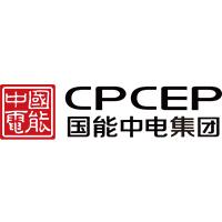 候选企业:国能中电能源集团有限责任公司